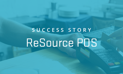 resource-pos-integration-case-study