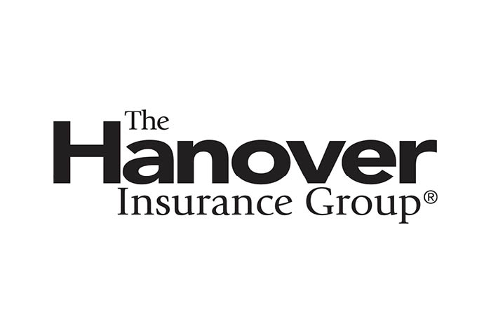 Hanover Insurance Group Risk Management Page